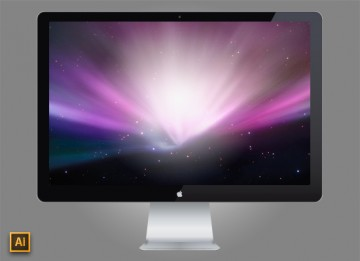Apple-Mac-Screen-_FI
