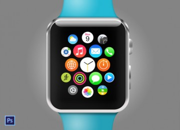 Apple-Watch-Template_FI