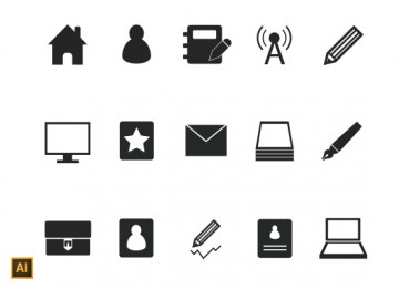 Black-and-White-Icon-Set1_FI