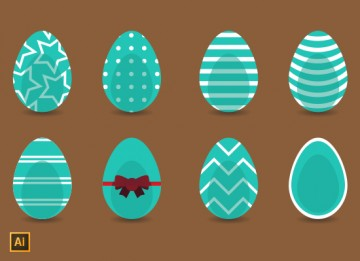 Easter-Egg-Set-1_FI