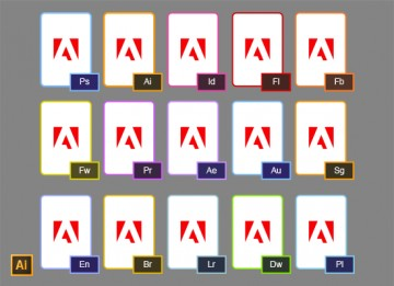 Simple-Adobe-Application-Icons_FI
