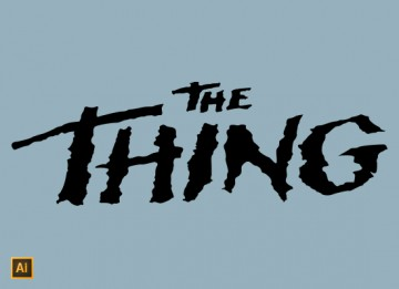 The-Thing_Logo_FI