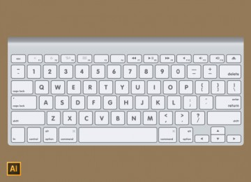 Apple-Keyboard-UI_FI