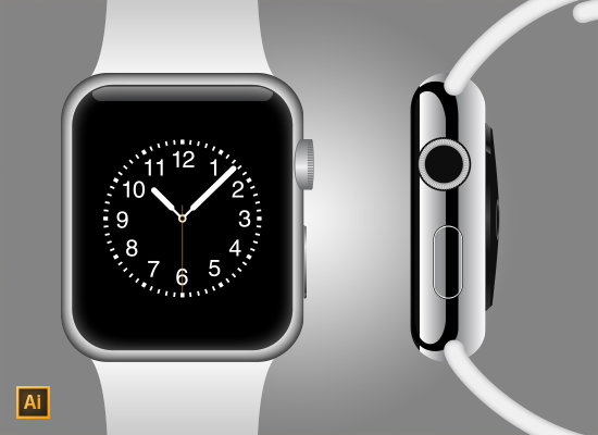 Apple-Watch-Vector-MockUp_FI