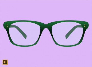Glasses-Vector-1_FI
