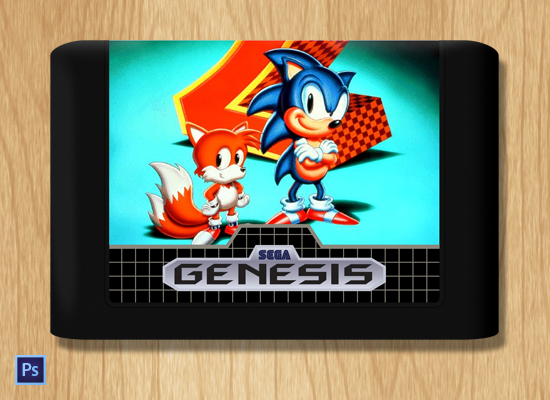 Sega-Gensis-Cartridge_FI