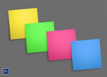 Coloured-Post-it-Notes_FI