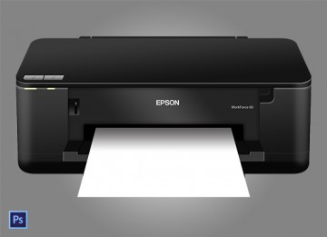 Epson-WorkForce-60-Inkjet-Printer_FI