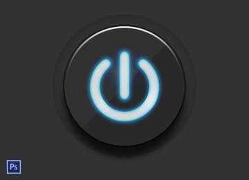 Glowing-Power-Button_FI