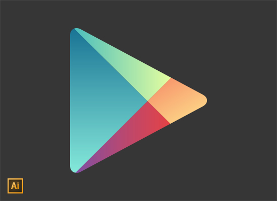 Google-Play-Icon_FI