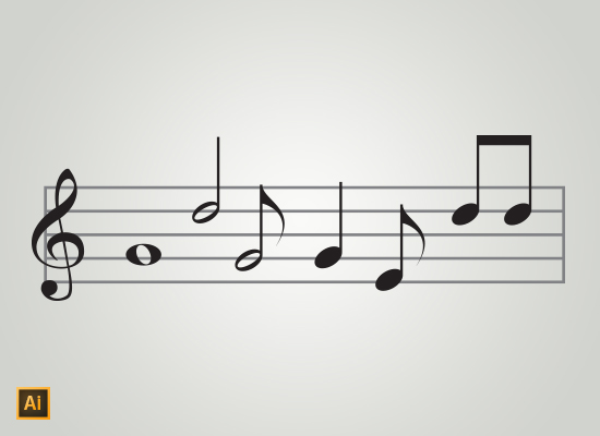 Music-Sheet-Vectors-1_FI