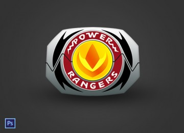 Power-Rangers-Morpher-Icon2_FI