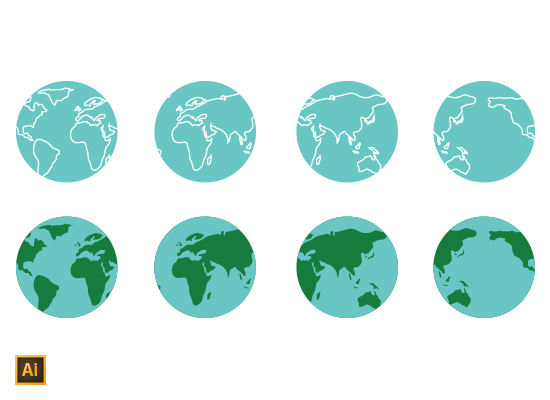 Simplistic-World-Vectors_FI