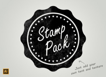Stamp-Pack-1-2_FI