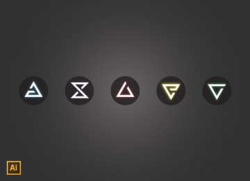 The-Witcher-Signs_FI