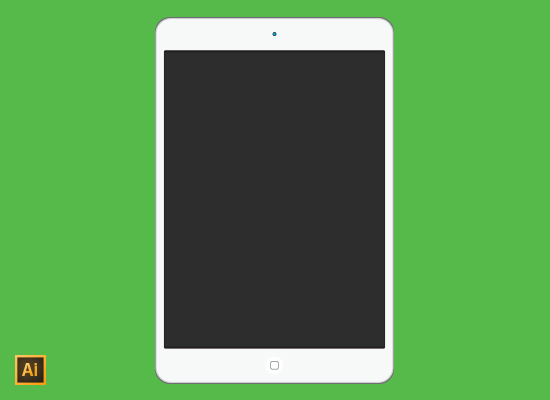 iPad-Mini-Vector_FI