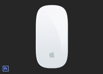 Apple-Magic-Mouse_FI
