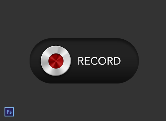 Record-Button_FI