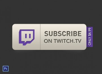Twitch-Button_FI