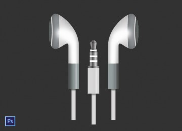 iPhone-Headphones2_FI