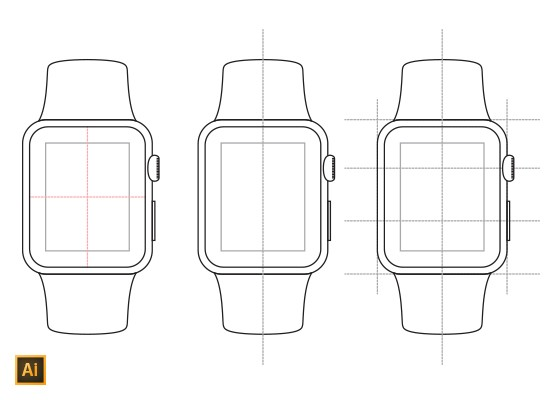 Apple-Watch-Wireframe_FI